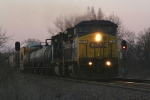 CSX Q649-14